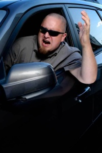 090615-road-rage-angry-driver-02