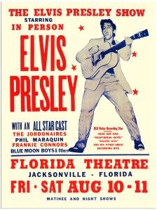 AP660-elvis-rock-n-roll-concert-poster-1950s