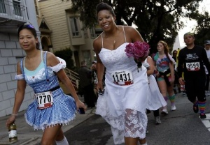 Bay to Breakers3 2015