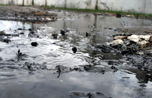 Industrial_pollution