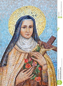 religious-icon-25196264
