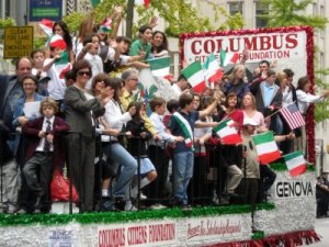 columbus-day-parade-1
