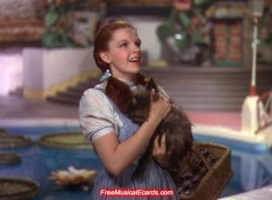 dorothy-arrives-in-oz