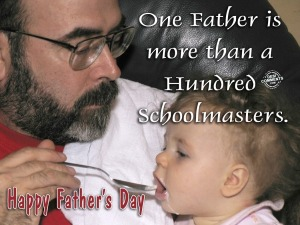 fathersday8
