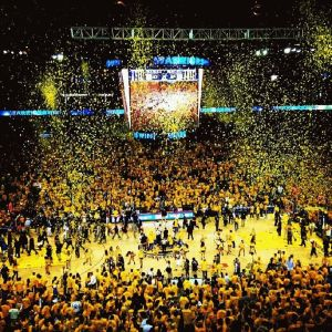 Golden-State-Warriors2