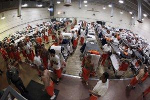 jail11