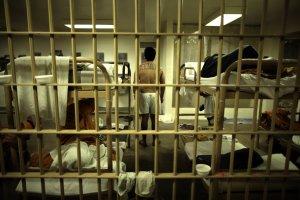 jail7