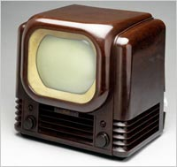 Old-TV-B