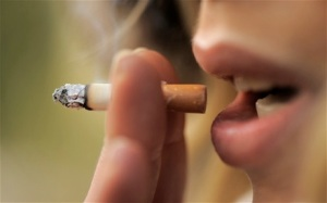 smoking1_2380891b