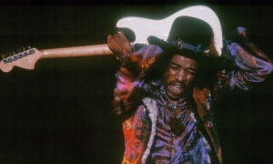 The-Jimi-Hendrix-Experien-006