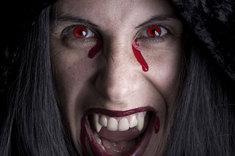 vampire-blood