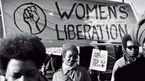 feminists4