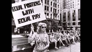 feminists5