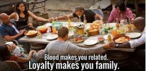 loyalty4