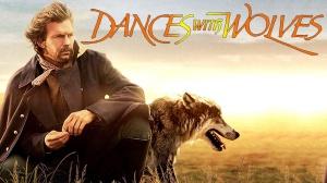 DANCES WITH WOLVES DVD SPECIAL EDITION • ART MACHINE JOB#4785 • COMP D REV 1 • 05.22.02