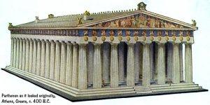 ancient15