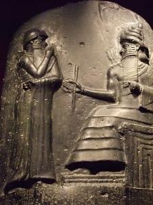 ancient25