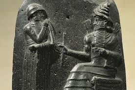 ancients24