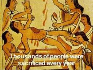 aztec14sacrifice