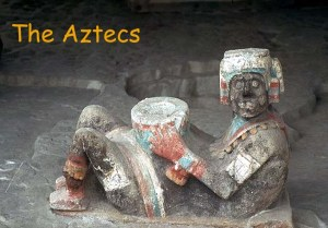 aztec23artifacts