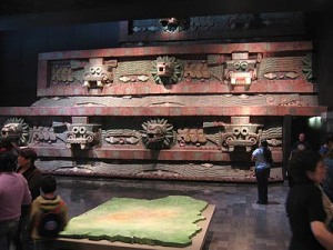 aztec25artifacts
