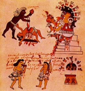 aztec9sacrifices
