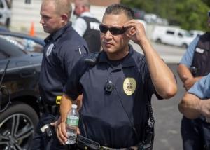 cops22
