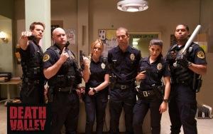 cops6