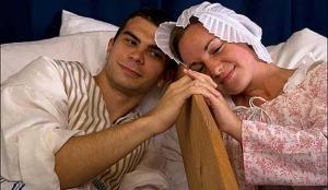 courtship23