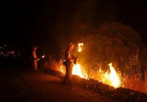 fire15