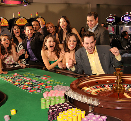 wynn casino, players club