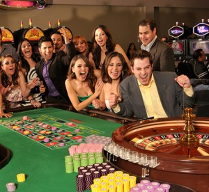 gambling10