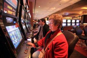 gambling12