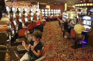 gambling16
