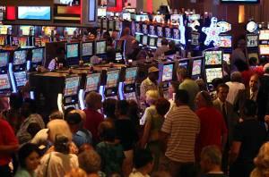 gambling17