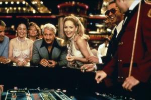 gambling22