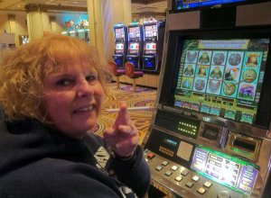 gambling28
