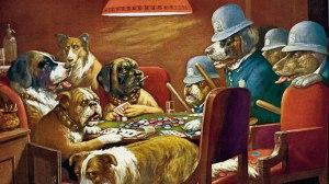 gambling6