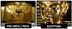inca10masksartifacts