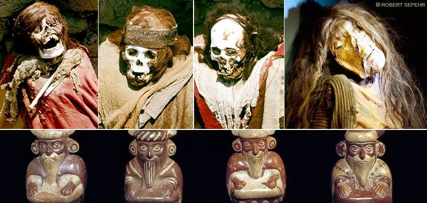 an example of religious studies of the inca empire If we look at 15th-century mesoamerica, we see that the fastest growing empire of the time was the incan empire the inca created an elaborate.