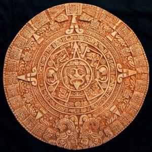 maya16artinside pyramid