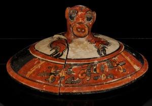 maya18artifacttrterasure