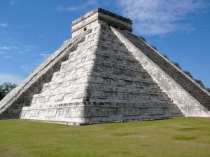 maya3