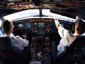 planes23pilots