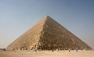 pyramid1khufu