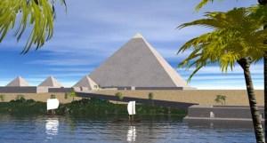 pyramid2giza