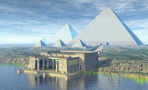 pyramid3gizanew