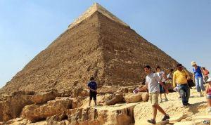 pyramids36egyptnow