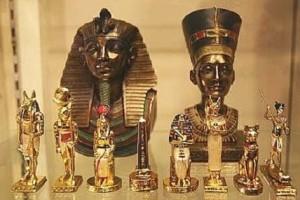pyramids39artifacts