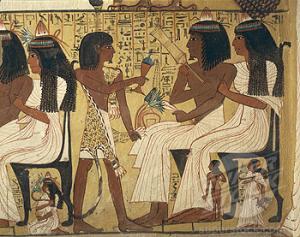 pyramids40artifacts
